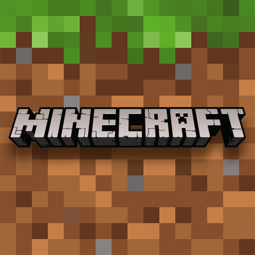 Minecraft 1 14 4 APK Download - Bedrock Edition for Your Android