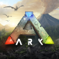 ARK: Survival Evolved 1.1.20