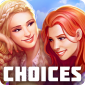Choices: Stories You Play 2.5.1