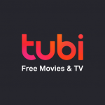 Tubi – Free Movies & TV Shows