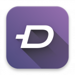 ZEDGE™ Ringtones & Wallpapers