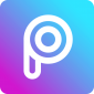 PicsArt Photo Studio: Collage Maker & Pic Editor 12.0.2