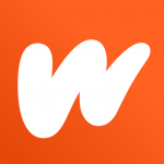 Wattpad  ?  Where stories live