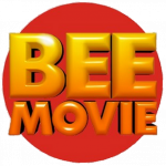 BeeMovie : HD Movie & TV Shows Bee Movie