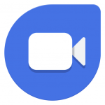 Google Duo – High Quality Video Calls