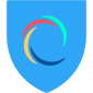 Hotspot Shield Free VPN Proxy & Wi-Fi Security 6.5.1