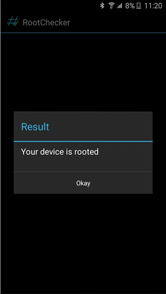 Download KingRoot APK Free & Easily Root Your Android Device