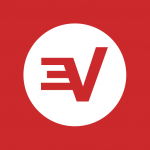 ExpressVPN – #1 Trusted VPN