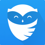 Hotspot Shield Elite Privacy Wizard