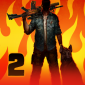 Into the Dead 2: Zombie Survival 1.21.0