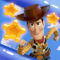Toy Story Drop! 1.1.1