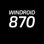 Windroid 870