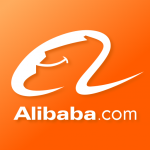 Alibaba.com – Leading online B2B Trade Marketplace