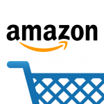 Amazon Shopping – Search, Find, Ship, and Save