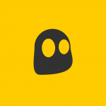 CyberGhost VPN – Fast & Secure WiFi protection
