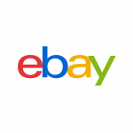 eBay Online Shopping – Buy and sell on the go
