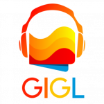 FREE Hindi AudioBooks, Stories & Summaries – GIGL