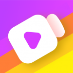 Free Vlog Maker, Music Video Editor, Photo Editor