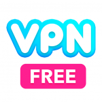 Free VPN – The Best VPN for Android