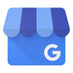Google My Business – Connect with your Customers
