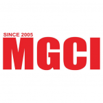 MG Coaching Institute