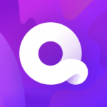Quibi: Watch New Episodes Daily