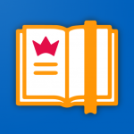 ReadEra Premium – book reader pdf, epub, word