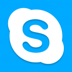 Skype Lite – Free Video Call & Chat