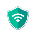 Surf VPN – Best Free Unlimited Proxy