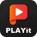 Video Player – All Format HD Video Player – PLAYit
