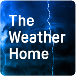 Weather Home – Live Radar Alerts & Widget