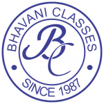Bhavani Classes