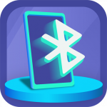 Bluetooth Pair : Bluetooth Finder & Scanner