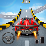 Car Stunts 3D Free – Extreme City GT Racing