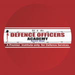 Defence Officer Academy
