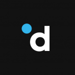 Dplay – Discovery streaming app