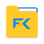 File Commander – File Manager & Free Cloud