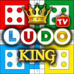 Ludo King™ TV