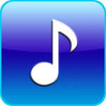 Ringtone Maker – create free ringtones from music