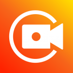 Screen Recorder & Video Recorder – XRecorder