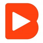 VideoBuddy Movie App Download Guide