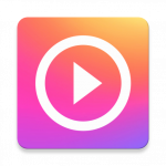 Viewer for Instagram