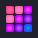 Drum Pad Machine – Beat Maker & Music Maker