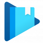 Google Play Books – Ebooks, Audiobooks, and Comics