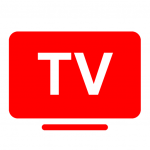 Live TV ★ IPTV Movie Channels Online Video Cast