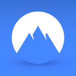 NordVPN – fast VPN app for privacy & security