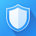 One Security – Antivirus, Cleaner, Booster