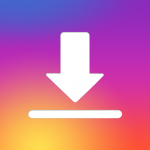 Photo & Video Downloader for Instagram – Repost IG