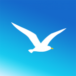 Seagull VPN – Always available and free Forever!