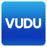 Vudu – Rent, Buy or Watch Movies with No Fee!